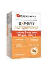 Forte Pharma Expert Autobronz Ampoules à  ILLZACH