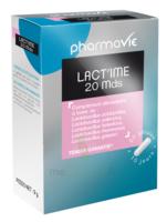 Pharmavie Lact'ime 20 Mds 20 Gélules à  ILLZACH