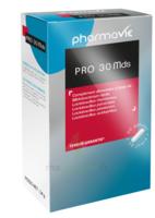 Pharmavie Pro 30 Mds 30 Gélules à  ILLZACH