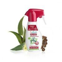 Puressentiel Anti-pique Spray Vêtements & Tissus Anti-pique - 150 Ml à  ILLZACH