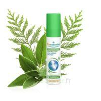 Puressentiel Respiratoire Spray Aérien Resp'ok® - 20 Ml à  ILLZACH