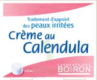Boiron Crème Au Calendula Crème à  ILLZACH