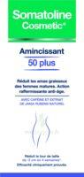 Somatoline Cosmetic Amaincissant Minceur 50+ 150ml à  ILLZACH