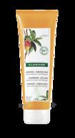 Klorane Mangue Crème De Jour Nutrition Cheveux Secs 125ml à  ILLZACH