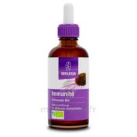 Weleda Epb® Echinacée Bio - Immunité 60ml à  ILLZACH