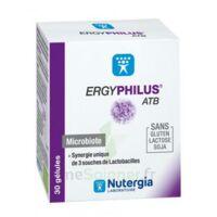 Ergyphilus Atb Gélules B/30 à  ILLZACH