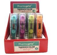 Thermomètre Digital Couleur à  ILLZACH
