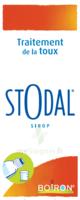 Boiron Stodal Sirop à  ILLZACH