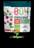 804® Minceur Soupe Silhouette Bio Sachet/180g à  ILLZACH