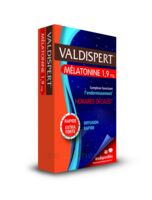 Valdispert Melatonine 1.9 Mg à  ILLZACH
