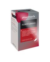Pharmavie Norm'cardio à  ILLZACH