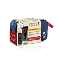 Vichy Homme Kit Anti-fatigue Trousse 2020 à  ILLZACH