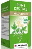Arkogelules Reine Des Prés Gélules Fl/45 à  ILLZACH