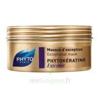 Phytokeratine Extreme Masque 200ml à  ILLZACH