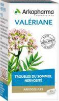 Arkogelules Valériane Gélulesfl/45 à  ILLZACH