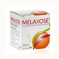 Melaxose Pâte Orale En Pot Pot Pp/150g+c Mesure à  ILLZACH