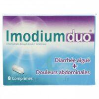 Imodiumduo, Comprimé à  ILLZACH