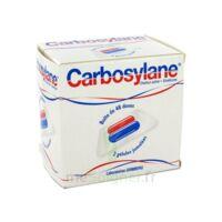 Carbosylane Gél 2plq/12+12 à  ILLZACH