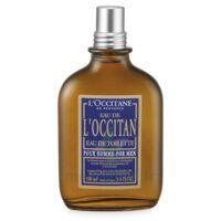 Occitane Homme L'occitan Eau De Toilette à  ILLZACH