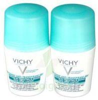 Vichy Déodorant Anti-transpirant Bille Anti-trace Lot à  ILLZACH