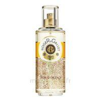 Roger Gallet Bois D'orange Eau Fraîche Parfumée à  ILLZACH