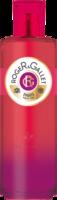 Roger Gallet Gingembre Rouge Eau Fraîche Bienfaisante Parfum à  ILLZACH