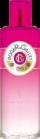 Roger Gallet Rose Eau Fraîche Parfumée à  ILLZACH