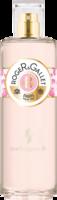 Roger Gallet Rose Eau Douce Parfumée à  ILLZACH