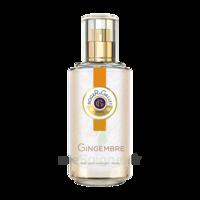 Gingembre Eau Fraiche Parfumee Contenance : 50ml à  ILLZACH