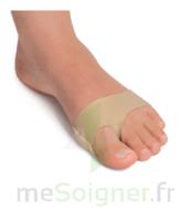 Protection Plantaire Ts - La Paire Feetpad à  ILLZACH