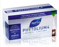 Phytolium 4 Lot 2*12 Ampoules Soit 3 Mois De Traitement à  ILLZACH