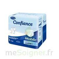 Confiance Mobile Abs8 Taille L à  ILLZACH
