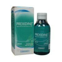 Prexidine Bain Bche à  ILLZACH