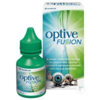 Optive Fusion Colly Fl10ml 1 à  ILLZACH