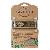 Bracelet Parakito Graffic J&t Camouflage à  ILLZACH