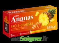 Milical Ananas Bruleur De Graisse à  ILLZACH