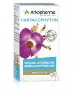 Arkogelules Harpagophyton Gélules Fl/45 à  ILLZACH
