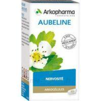 Arkogelules Aubépine Gélules Fl Pvc/45 à  ILLZACH