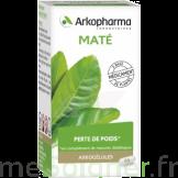 Arkogelules Mate Gélules Fl/60 à  ILLZACH