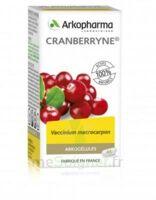 Arkogélules Cranberryne Gélules Fl/45 à  ILLZACH