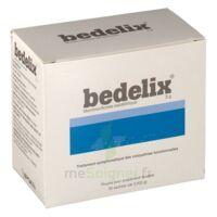 Bedelix 3 G Poudre Suspension Buvable 30sachets à  ILLZACH