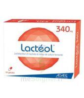 Lacteol 340 Mg, 10 Gélules à  ILLZACH