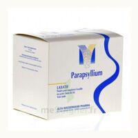 Parapsyllium Pdr Susp Buv En Sachet 30sach/10g à  ILLZACH