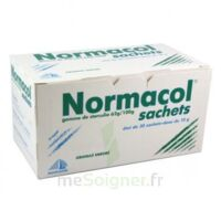 Normacol 62 G/100 G, Granulé Enrobé En Sachet-dose à  ILLZACH