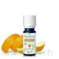 Puressentiel Huiles Essentielles - Hebbd Orange Douce Bio* - 10 Ml à  ILLZACH