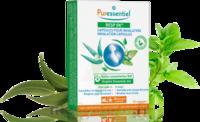 Puressentiel Respiratoire Capsules Pour Inhalation Resp'ok® - 15 Capsules à  ILLZACH