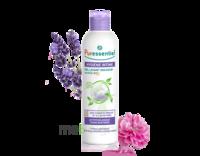 Puressentiel Hygiène Intime Gel Hygiène Intime Lavant Douceur Certifié Bio** - 500 Ml à  ILLZACH