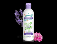 Puressentiel Hygiène Intime Gel Hygiène Intime Lavant Douceur Certifié Bio** - 250 Ml à  ILLZACH