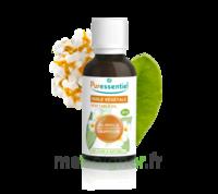 Puressentiel Huiles Végétales - Hebbd Calophylle Bio** - 30 Ml à  ILLZACH