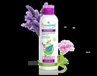 Puressentiel Anti-poux Shampooing Quotidien Pouxdoux® Certifié Bio** - 200 Ml à  ILLZACH